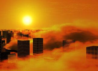 Jak zadbać o czystość powietrza we własnym domu