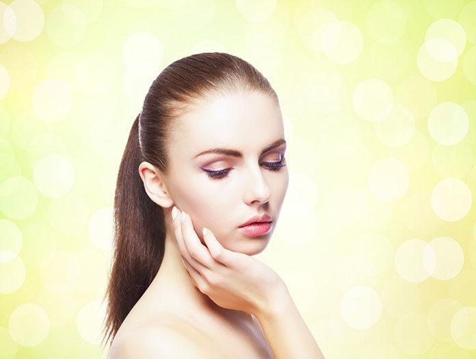 pielęgnacji twarzy i ciała