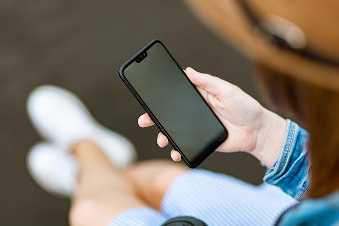 Telefony w Sklepie Flex