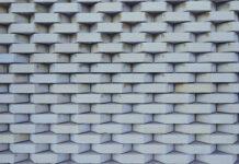 10 powodów dla których warto wybrać ogrodzenie z betonu