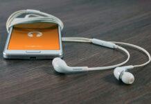 Jakie słuchawki do telefonu wybrać
